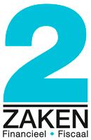 Tweezaken Logo