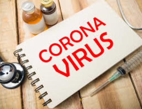 Corona en antwoorden op arbeidsrechtelijke vragen!
